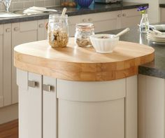 Explore beautiful kitchens at Howdens. Kitchen Tops, Kitchen Cart, Kitchen Cabinets, Kitchen Ideas, Howdens Kitchens, Stone Kitchen, Kitchen Collection, Beautiful Kitchens, Kitchen Remodel