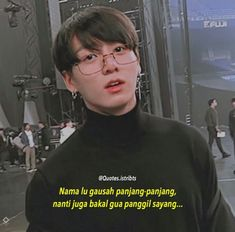 Bts Qoutes, Jokes Quotes, Funny Quotes, Funny Memes, Life Is Beautiful Quotes, Beautiful Words, Album Bts, Today Quotes, Quotes Indonesia
