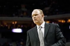 The Orlando Magic have hired Scott Skiles to be their next head coach, the team announced Friday afternoon. The deal is for four years:  https://twitter.com/WojYahooNBA/status/604386865123364865  Skiles, a former Magic player, had emerged as the clear front-runner for …