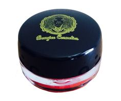 Lipgloss Pot- Pinup Collection Lip Gloss, Pinup, Captain Hat, Collection