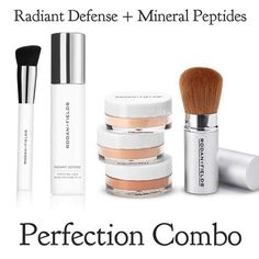Rodan + Fields was created by leading Dermatologists Dr. Katie Rodan and Dr. See our line of products that fill a desire to look great and feel confident. Rodan And Fields Canada, Rodan Fields Skin Care, Liquid Minerals, Banana Face Mask, Rodan And Fields Consultant, Mineral Powder, Skin Care Tools, Flawless Skin