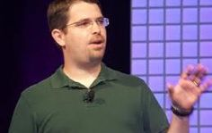 Matt Cutts: Link Spammers and Black Hat Less Likely To Show Up After Summer