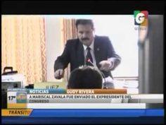 Quetzaltenango, News