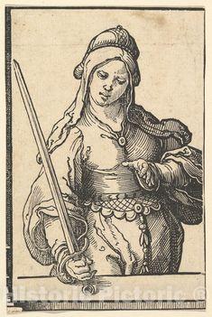 Medieval Tattoo, Medieval Art, Historical Tattoos, Historical Maps, Gravure Illustration, Woodcut Art, New York City, Korean Art, Albrecht Durer