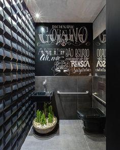 05-banheiro-publico-go-elton-rocha