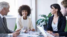 Call For Inspiring Women Leaders Shop Insurance, Success Is Not Final, Leadership Activities, Yoga Teacher Training, Virtual Assistant, Lead Generation, Ladies Day, Role Models, No Time For Me