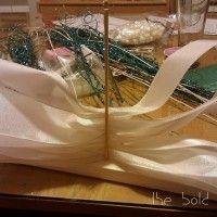 DIY Bow-maker…