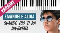 Round Sunglasses, Mens Sunglasses, Piano Tutorial, Karaoke, Klimt, Cover, Youtube, Singer, Man Sunglasses