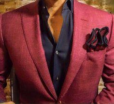 #gentlemansfashion #menswear #style #mensfashion #mrjohn