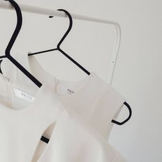 Dress 01 & dress 03. The classic white dresses @priseswitzerland. Classic White, Timeless Design, White Dress, Detail, How To Wear, Handmade, Collection, Dresses, Vestidos