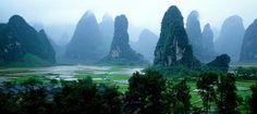 Guilin (China)