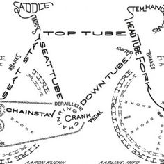 Cycle & typography