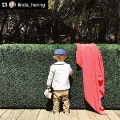 Another lovely #repost from @linda_hering 🙏🏼❤️ #sarongwarung #handmade #madewithloveinbaliღ #malibu #california  #calamigosranch #sarong #scarf #bodywrap #warung #balimeetscalifornia #handmadesarong #patterns #balibatik #accessories #unikat #unicum #design #fashionista #musthaves #style  #design #boutiques #shoponline #littletrendsetters