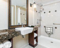Handicap Accessible Bathroom Designs Home Design Ideas, Pictures, Remodel  And Decor