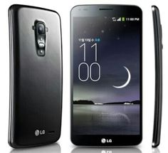 LG G FLEX: I think I am going to get this when I switch to T-Mobile