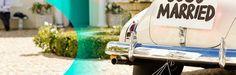 Miete ein Auto für deine Hochzeit und profitiere  von einem 15€ Gutschein für…