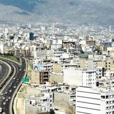Ouverture de 150 centres de traitement de l'alcoolisme en Iran où l'alcool est pourtant interdit | Psychomédia