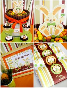 easter party prinatble supplies party ideas easter bunny printables party decorations buy shop02