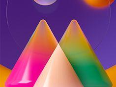 (YTECHB.com Exclusive) Samsung Galaxy M31s Wallpapers – Google Drive Google Drive, Lava Lamp, Samsung Galaxy, Wallpapers, Noel, Wallpaper, Backgrounds