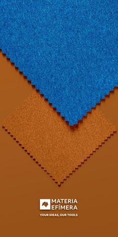Combinación de moqueta ferial color azul ducados con whisky para stands, ferias, congresos y eventos. #Your💡our🛠️ #moquetaparastands #carpetforfairs #moquetaferial #moodboard #diseñodestands #bluecarpet #moqueta #moquetaazul #moquetaazulducados #yourideasourtools