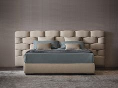 archiproducts:  Archiproducts Milan preview 2015: Flou, the way the home is lived is changinghttp://bit.ly/1GjRSQONew proposals designed by Dordoni, Colombo, Garbin - Dell'Orto#iSaloni #mdw15