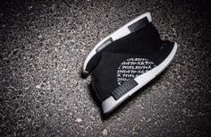 44f821423 Media Tweets by The Sole Supplier ( thesolesupplier). Adidas SocksAdidas Nmd  ...