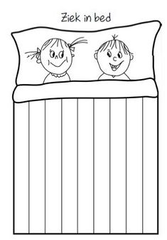 E-mail - Jenny van Losser - Rozendom - Outlook Sensory Activities Toddlers, Montessori Activities, Motor Activities, Finger Gym, Pajama Day, School 2017, Baby Art, Teaching Materials, Easy Drawings