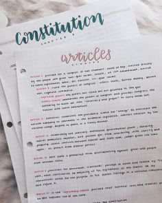 wendystudies: / i made a fairly low grade for the first government exam because i didn't study…. but guess who studied and made the top grade this time? Cute Notes, Pretty Notes, Good Notes, College Notes, School Notes, Law School, High School, School Motivation, Study Motivation