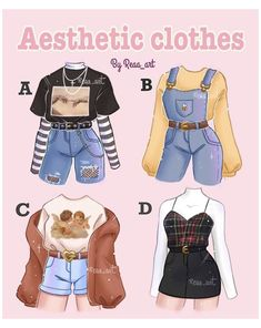 Teen Fashion Outfits, Edgy Outfits, Anime Outfits, Retro Outfits, Cute Casual Outfits, Grunge Outfits, 40s Fashion, Classy Fashion, Winter Fashion
