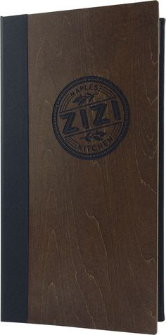 ZIZI Naples Kitchen - 377856 - Create an attractive arrangement of your menu items with menu covers from Menu Designs. We have a large selection of menu covers made from the finest materials. Whether you're a café interested in menu boards or a five star dining establishment who's looking for leather menu covers, we're sure you'll find the perfect menu covers for your restaurant.
