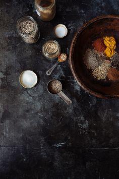 Food & Lifestyle Photographer based in Lisbon. @portfoliobox