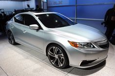 2019 Acura RDX takes a clean, sports-free approach, which makes it the second step in its exhibition, outside the Acura NSX. Acura RDX 2019 official ratings are well in class, although some and exceed traffic numbers. Best New Cars, Latest Cars, Chicago Auto Show, Acura Rdx, Car Magazine, Nsx, Car Brands, Future Car, Sport Cars