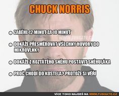 Návštěva tygra s maminkou Only Getting Better, Funny Memes, Jokes, Chuck Norris, Celebrity, Lol, Humor, Random Stuff, Husky Jokes