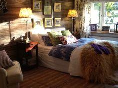 Cosy bedroom Cosy Bedroom, Diy, Furniture, Decoration, Design, Home Decor, Texture, Bedroom, Cozy Dorm Room