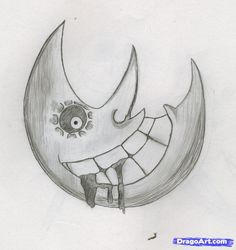 how-to-draw-the-soul-eater-moon_1_000000011738_5.jpg (908×964)