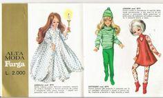 Catalogo 1967 pagina 10