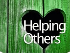 Charity can be performed by anyone and everyone. A unique way to help out can be by donating your used or new automobile or even boat. Our charity accepts a wide range of items besides products of transportation. Your donation can help a family or an individual in need. Helping other can even help you when it comes to gaining tax deductibles! Visit our website http://www.onlinecardonation.com/cardonations.html, or call us at (888)-888-7187 for any questions!