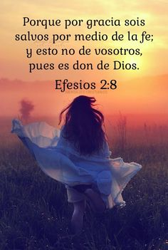 Condolence Messages, Gods Love Quotes, Bible Text, Bless The Lord, Jesus, Study Notes, Spanish Quotes, Amazing Grace, God Is Good