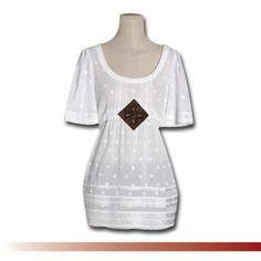 blusas blancas de francia - Buscar con Google