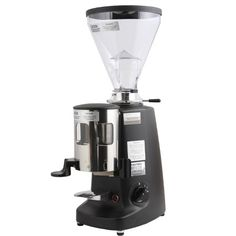 1000 images about mazzer grinders on pinterest rockets. Black Bedroom Furniture Sets. Home Design Ideas