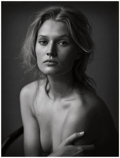 Peter Lindbergh: A Different Vision Book (Book)