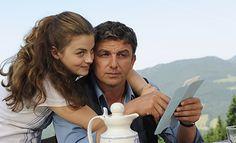 ./serien.html# Movie Tv, Actors, Couple Photos, Couples, Html, Random Stuff, People, Mountain, Movie