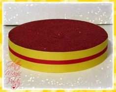 Red / Yellow Stand - Cakepops or Lollipops Stand - Candy buffet