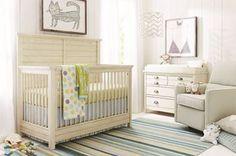 Baby Furniture Plus Kids In Columbia, SC. #columbia #southcarolina