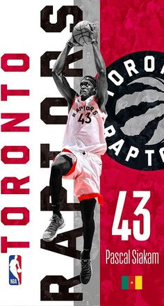 Mvp Basketball, Basketball Posters, Basketball Design, Basketball Shirts, Nfl Football, Soccer, Toronto Raptors, Nba Basket, Curry Nba
