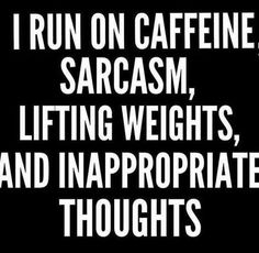 The daily dose of gym humor (24 photos)
