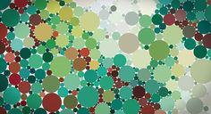 Pattern http://decdesignecasa.blogspot.it/
