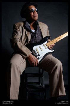Zach Tate Band - Southern and Classic Rock, Blues, Country from Houston, TX - Zach Tate Houston, Blues, Band, Music, Photography, Style, Fashion, Musica, Swag