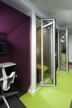 skyscanner office by stephen george international office snapshots alelo elopar group offices sao paulo