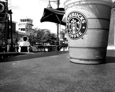 the Starbucks next to my school opens tomorrow!! i cant wait:)